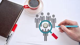 http://i-vintage.in/wp-content/uploads/2021/06/service-staffing-solutions.jpg